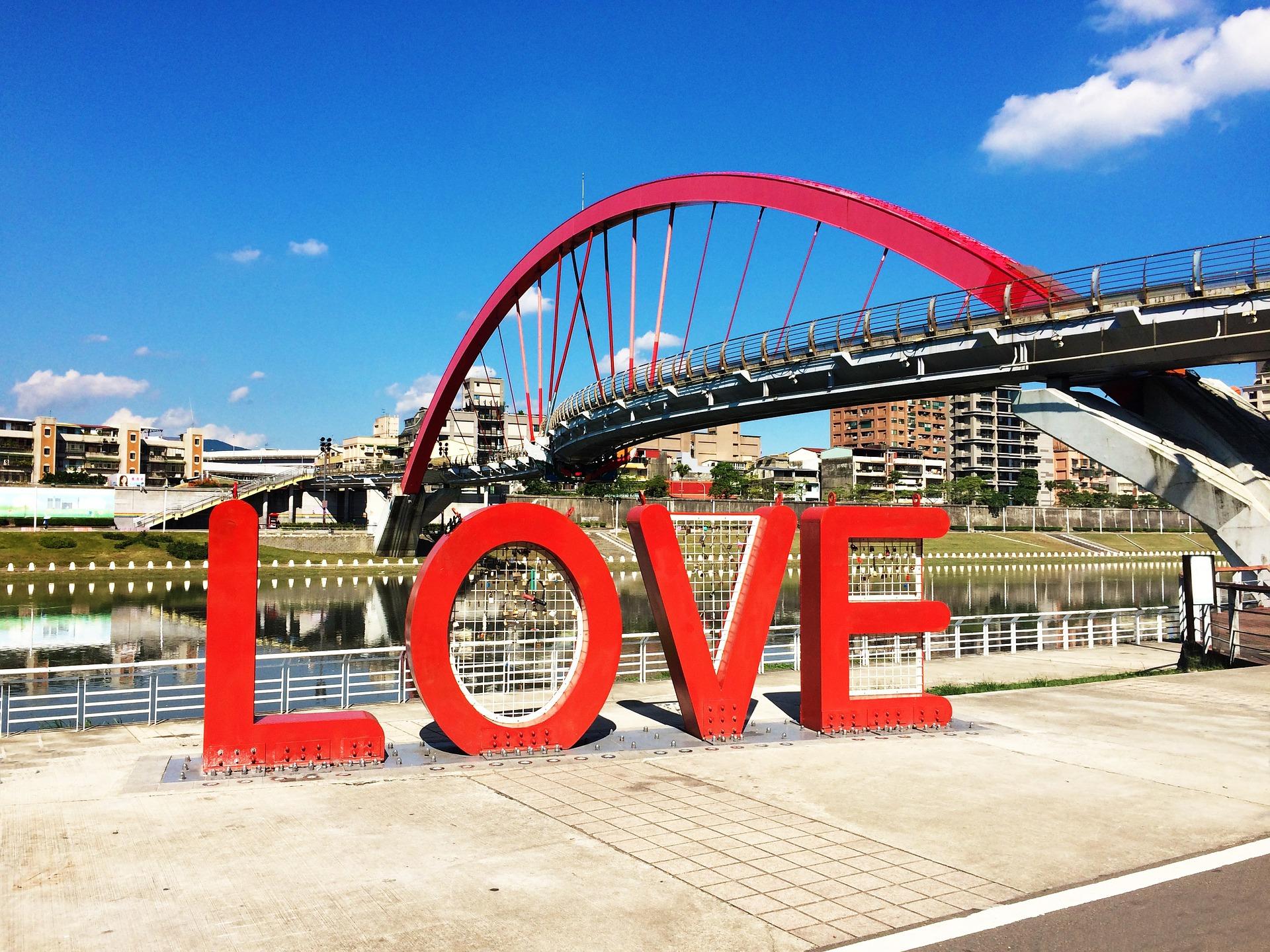 バリアフリーツアーで現地台湾旅行に行こう!